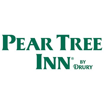 Logo image for Chaifetz Arena preferred hotel, Pear Tree Inn